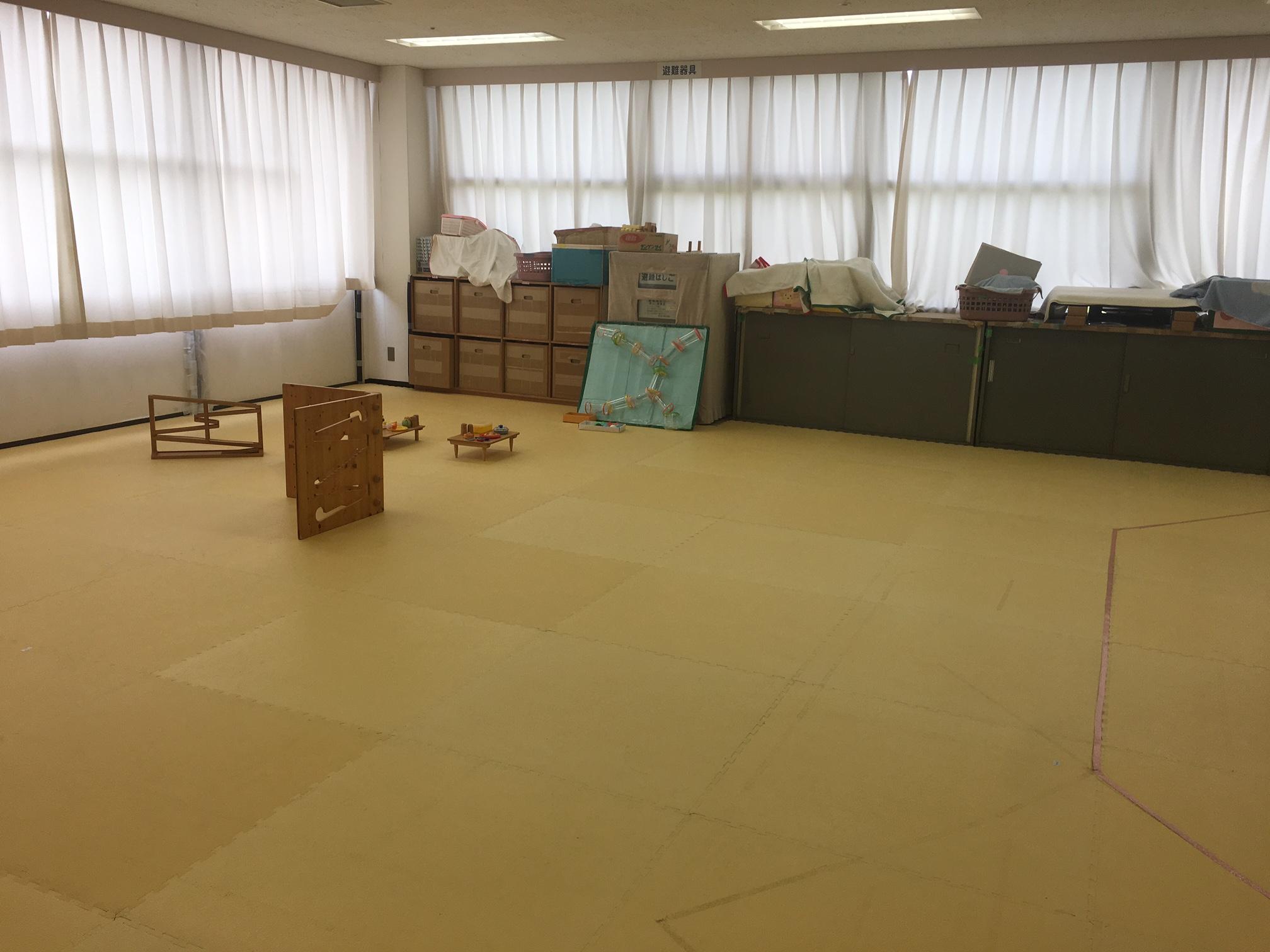 チューリップ教室02