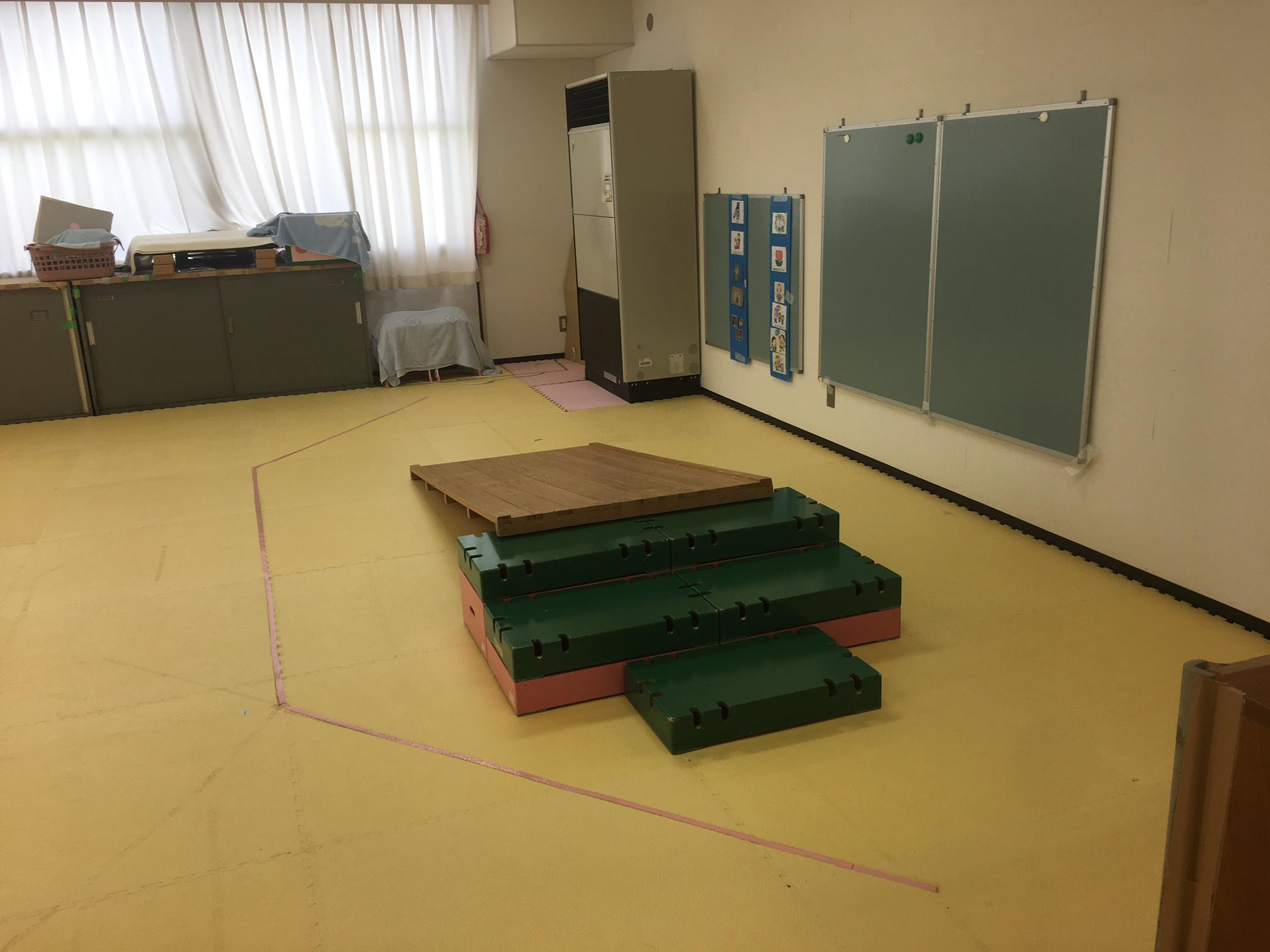 チューリップ教室03