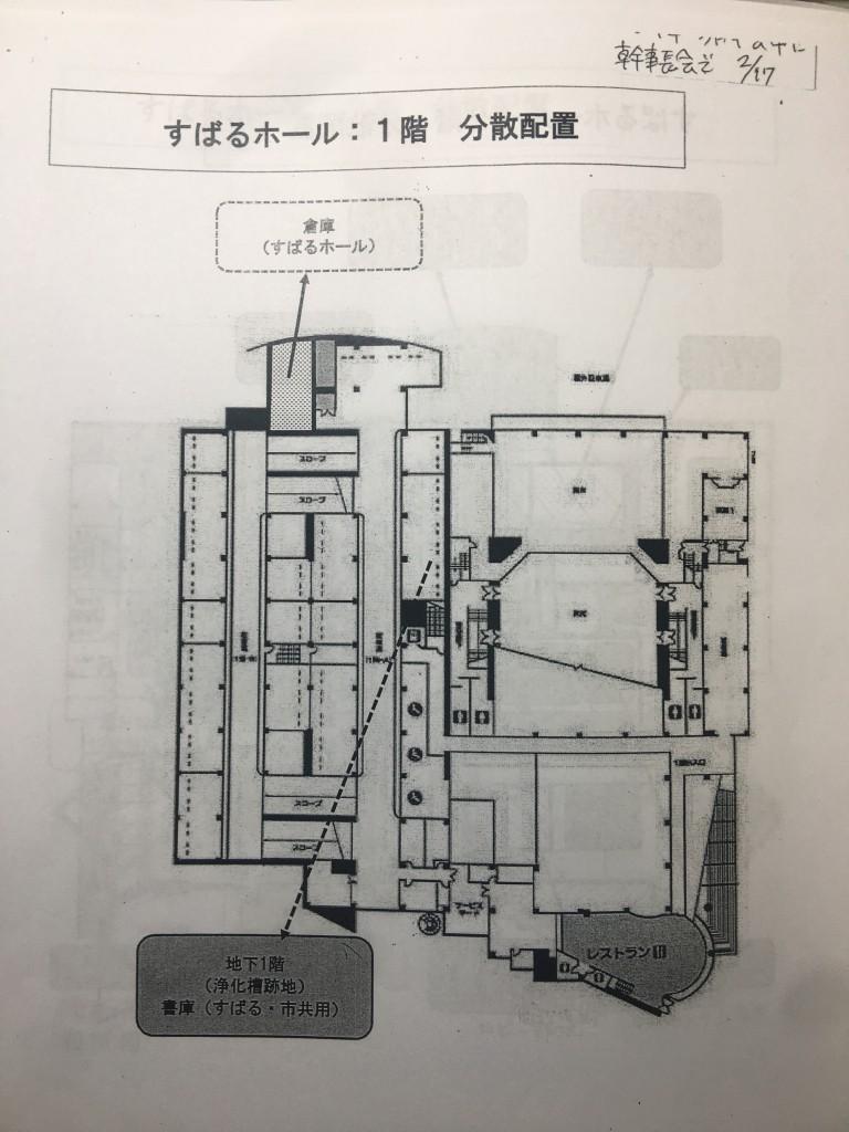 FE15C13D-13D9-4EC7-A730-5E67EA485C75